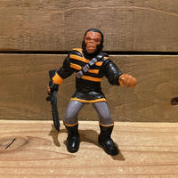 SUPER MONSTERS  Planet of the Apes Figure/スーパーモンスターズ  猿の惑星 フィギュア/200212-13