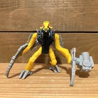 LEGO Bionicle Happy Meal Toy/レゴ バイオニクル ハッピーミールトイ/200624−13