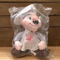 Archway Archie Plush Doll/アーチウェイ アーチー ぬいぐるみ/210312−8
