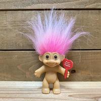 Troll Doll (Small)/トロール ドール/200603-9