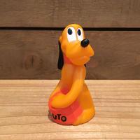 Disney Pluto Gumball Case/ディズニー プルート ガムボールケース/181103-3