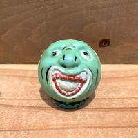 Bootleg Madballs/ブートレグ マッドボールズ/200228-7