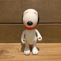 PEANUTS Snoopy Figure/ピーナッツ スヌーピー フィギュア/191125-7