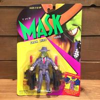 MASK Quick-Draw Mask Figure/マスク クイックドロー・マスク フィギュア/190531-4