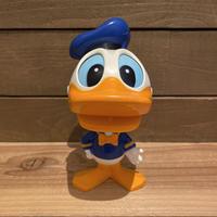 Disney Chatter Chums Donald Duck/ディズニー チャッターチャムス ドナルド・ダック/191125-2
