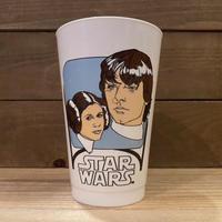 STAR WARS Collector's Cup/スターウォーズ コレクターズ カップ/211013-13