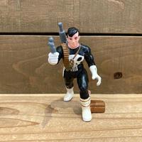 MARVEL Punisher PVC Figure/マーベル パニッシャー PVCフィギュア/191111-1