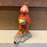 ALF Alf Figure/アルフ フィギュア/210829-5