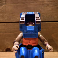 TURTLES Bootleg Turtles Figure/タートルズ ブートレグタートルズ フィギュア/210101-19