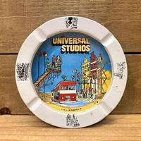 UNIVERSAL STUDIOS Ash Tray/ユニバーサルスタジオ 灰皿/201109-10