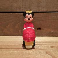 Disney Minnie Mouse Ramp Walker/ディズニー ミニー・マウス ランプウォーカー/190209-1
