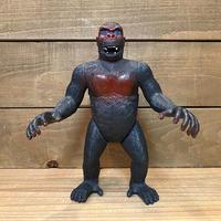 KING KONG Bootleg King Kong Figure/キングコング ブートレグ・キングコング フィギュア/201026-8