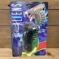 ALIENS Snake Alien Figure/エイリアン スネーク・エイリアン フィギュア/200731-3