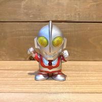 ピコンピカン ウルトラマン フィギュア/200910-5