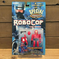 ROBOCOP Danger Zone Robocop Figure/ロボコップ デンジャーゾーン・ロボコップ フィギュア/190427-2