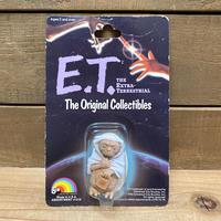 E.T. PVC Figure/E.T. PVCフィギュア/200604-10
