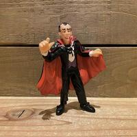 SUPER MONSTERS Dracula Figure/スーパーモンスターズ  ドラキュラ フィギュア/200212-8