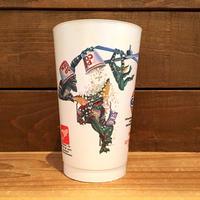 GREMLINS Plastic Cup/グレムリン プラスチックカップ/190718-3