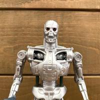 TERMINATOR Techno-Punch Terminator Figure/ターミネーター テクノパンチ・ターミネーター フィギュア/191201-4