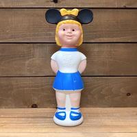 Disney Mouseketeer Shampoo Bottle/ディズニー マウスケティア シャンプーボトル/210215−16
