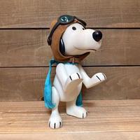 PEANUTS Snoopy Pocket Doll/ピーナッツ スヌーピー ポケットドール/210425−14