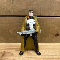 MARVEL Punisher PVC Figure/マーベル パニッシャー PVCフィギュア/191111-2