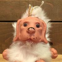 HAPPY GANG Dog Troll/ハッピーギャング ドッグトロール/190423-4