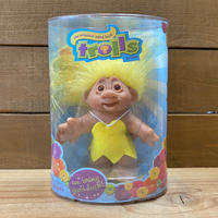 Troll Doll/トロール ドール/200603-20
