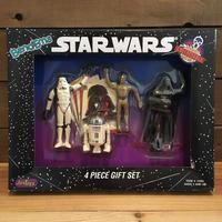 STAR WARS Bendy Gift Set/スターウォーズ ベンダブルフィギュア ギフトセット/190114-5