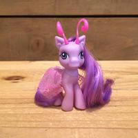 G3 My Little Pony Tiddly Wink/G3マイリトルポニー テドリーウィンク/180529-10