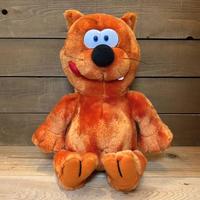HEATHCLIFF Heathcliff Plush Doll/ヒースクリフ ぬいぐるみ/210725-11