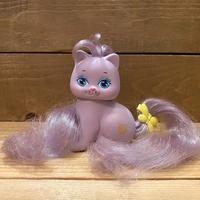 Little Pretty Zizi/リトルプリティ ジジ/201023-10