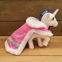 G1 My Little Pony Out Fits Pony Royal/G1マイリトルポニー アウトフィット ポニーロイヤル/190128-14