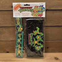 TURTLES School Kit/タートルズ スクールキット/210209-23