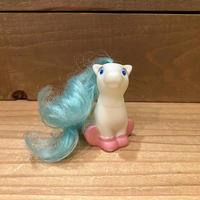 Tara  Toy Pony/タラトイポニー/201023-5