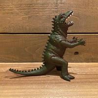 DINOSAUR Rubber Toy/恐竜 ラバートイ/191121-2