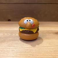 BURGER KING Lickty Splits Racers Kid's Meal/バーガーキング リキティスプリッツレーサー キッズミール/211027−3
