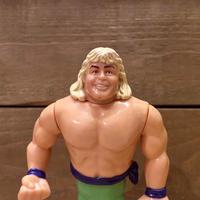 WWF Shawn Michaels Figure/WWF ショーン・マイケルズ フィギュア/201201-8