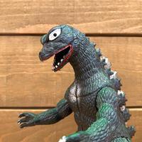 GODZILLA Rubber Toy/ゴジラ フィギュア/200114-3