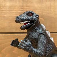 Bootleg Godzilla Kaiju Wind Up Toy/ブートレグ ゴジラ怪獣 ワインドアップトイ/200114-2