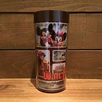 Disney Plastic Cup/ディズニー プラスチックカップ/190717-1