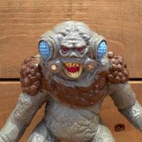 AD&D Umber Hulk Figure/アドバンスドダンジョンズ&ドラゴンズ アンバーハルク フィギュア/190125-5