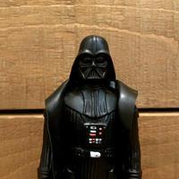 STAR WARS Darth Vader Figure/スターウォーズ ダース・ヴェイダー フィギュア/190722-1