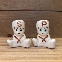 Chef Solt&Pepper/シェフ ソルト&ペッパー/210513−2