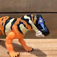 JURASSIC PARK Tyrannonops Figure/ジュラシックパーク ティラノノップス フィギュア/200218-5