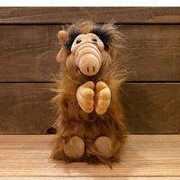 ALF Alf Big Size Clip Doll/アルフ ビッグサイズ クリップドール/201018−7