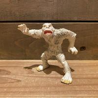 SUPER MONSTERS Bigfoot Figure/スーパーモンスターズ ビッグフット フィギュア/200212-1