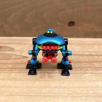 Z-BOTS Figure/Z-BOTS フィギュア/200106-3