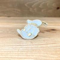 Disney Donald Duck Toy Ring/ディズニー ドナルド・ダック トイリング/210807-2