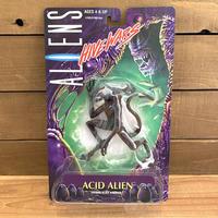 ALIENS Acid Alien Figure/エイリアン アシッド・エイリアン フィギュア/200129-4